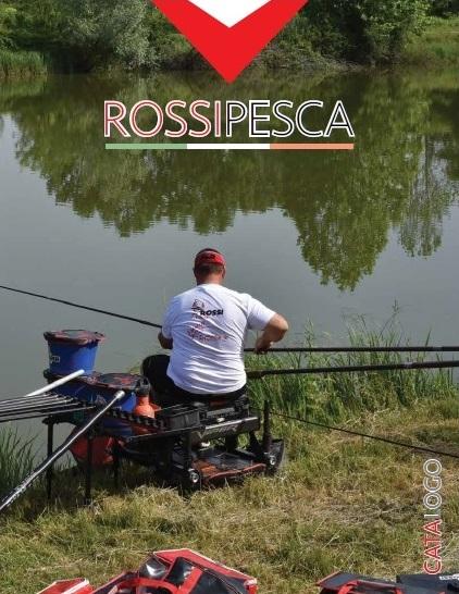 catalogo rossi pesca 2020