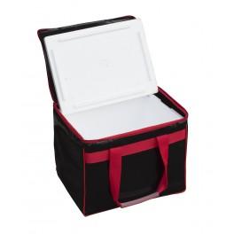 Box Termico