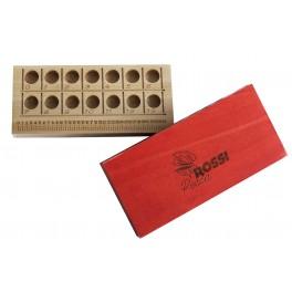 Shot-Box