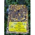Mix soft Mais-Canapa-Grano