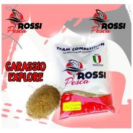 Carassio Explore