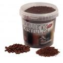 Pellets Krill