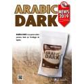 ARABIC DARK