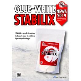 GLUE-WHIT STABILIX