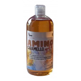 AMINO GOLD CARAMELLO