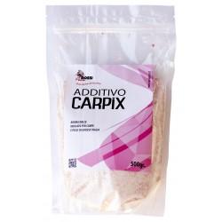CARPIX
