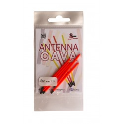 ANTENNA CAVA C5