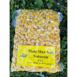 RP MAIS MAX SOFT