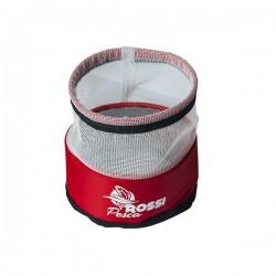 BOX ESCHE RED