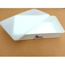 WHIT BOX 1