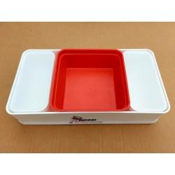 WHIT BOX 3
