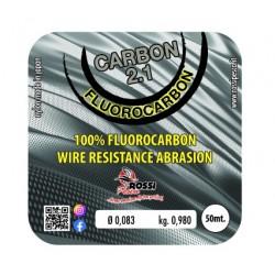 CARBON 2.1
