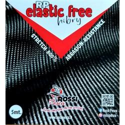 HS ELASTIC HIBRYSOL FREE